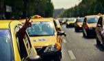 Atenție taximetriști! Gabriela Firea a pregătit un regulament nou și drastic…