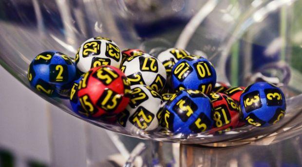 Numerele câștigătoare extrase la tragerile loto, joi, 11 ianuarie 2018