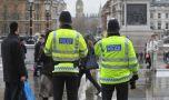 Anglia: Încă un tânăr român a fost ucis! Unde a avut loc tragedia