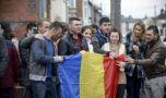 Ambasadorul Angliei a dezvăluit ce condiții trebuie să îndeplinească român…