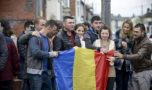 Ambasada României din Marea Britanie a anunțat, oficial, câți români au apl…