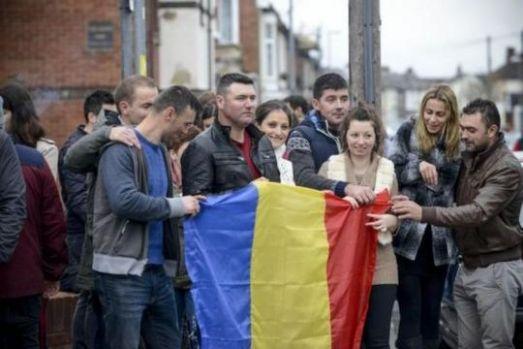 Ambasadorul Angliei a dezvăluit ce condiții trebuie să îndeplinească românii pentru a rămâne în Regatul Unit