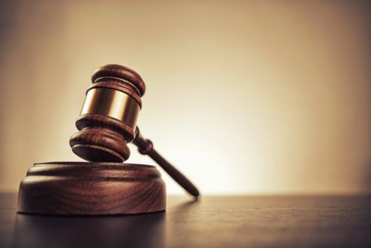 România a fost condamnată, pentru a câta oară, la CEDO! Sentința este rezultatul unui scandal monstru