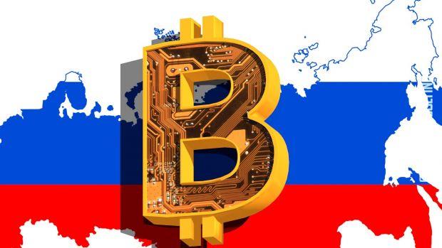 Ministerul finanțelor din Rusia legalizează tranzacțiile cu crypto monede! Reacția Băncii Centrale