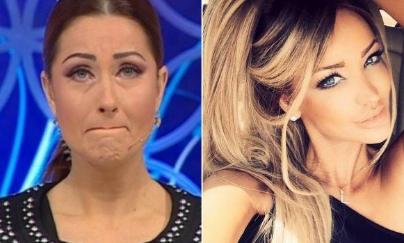 Salariul pe care îl primește Bianca Drăgușanu la Kanal D! Diferență mare față de Gabi Cristea