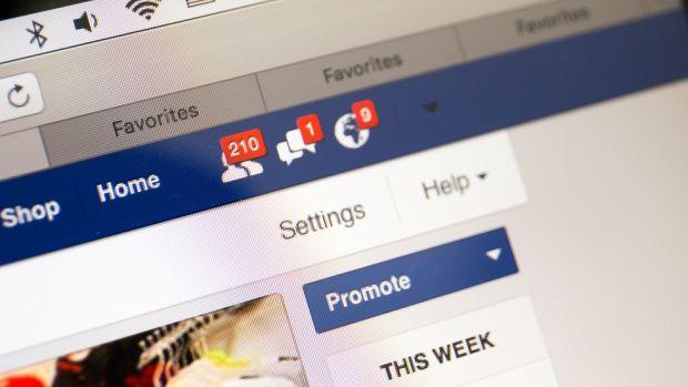 Rețeaua socială Facebook se modifică: Lovitură grea pentru site-urile de știri dar și pentru Zuckerberg