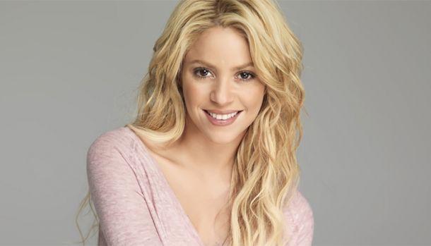 Shakira are mari probleme! Artista riscă să ajungă la închisoare