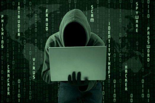 Site-ul Antena3 a fost atacat de hackeri! Care a fost scopul atacului cibernetic