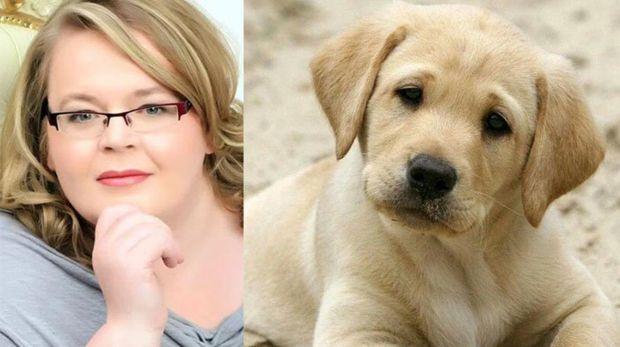 O femeie și-a abuzat câinele de companie! Ce îi făcea bietului animal în timpul partidelor de sex