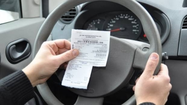 Noile tarife ale rovinietelor! Câți bani vor trebui să scoată șoferii din buzunar