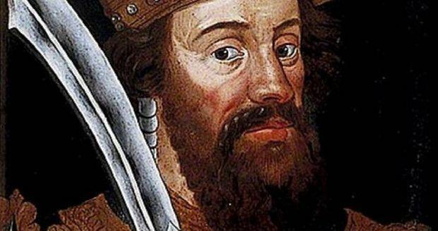 Top zece morţi neobişnuite şi umilitoare ale monarhilor din Evul Mediu