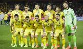 Liga Națiunilor: România își va afla adversarii din competiția care poate duce la Euro 2020