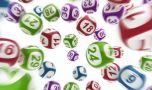 Numerele câștigătoare extrase la tragerile loto, duminică, 21 ianuarie 2018