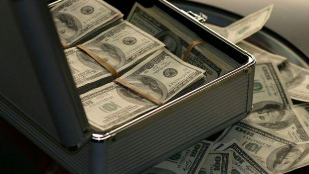 Ce soartă nemiloasă! A murit la trei săptămâni după ce câștigase un milion de dolari la loterie