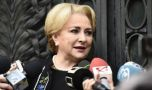 Viorica Dăncilă desemnată premier de Klaus Iohannis! Declarația președintel…