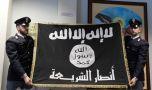 Interpolul este în alertă: 50 de membri ai Statului Islamic au ajuns în Itali…