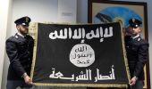 Interpolul este în alertă: 50 de membri ai Statului Islamic au ajuns în Italia