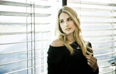 Anna-Gasser-Portrai