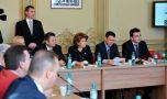 BPN al PSD stabilește data la care va avea loc Congresul Extraordinar al partid…