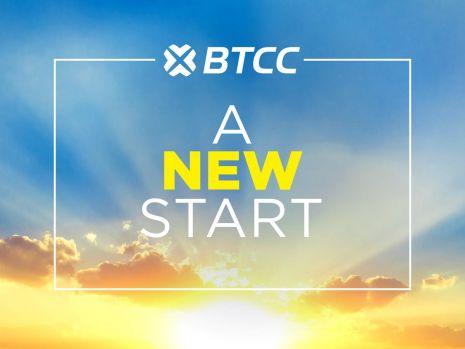 Bitcoin Exchange BTCC a fost achiziționat de un fond de investiții din Hong Kong