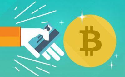 Cum-cumperi-Bitcoin-1