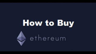 Cum-cumperi-Ethereum-1024x576