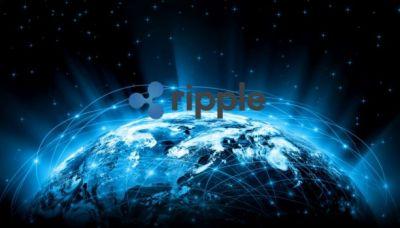 Despre-XRP-Ripple