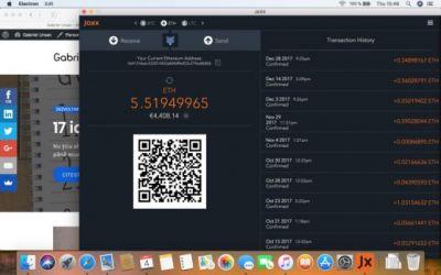 Portofel-Ethereum-si-Bitcoin-Jaxx-1024x640