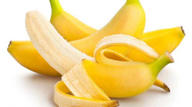 Japonezii au creat banana incredibilă! Calitatea esențială a acestui nou soi