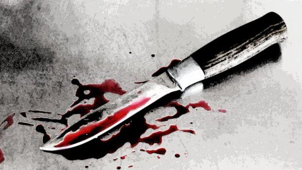 Beat mort a înjunghiat șase persoane în plină stradă! Ce s-a întâmplat cu agresorul