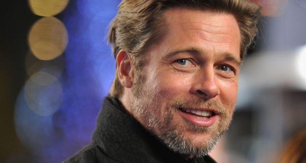 Brad Pitt este gata să facă o nouă cucerire de senzație! Cu cine a fost văzut actorul