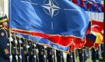 Washington Post: Ar apăra NATO România, în cazul în care ne atacă rușii?