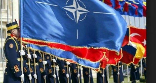 București, gazda unei reuniuni a NATO! Comunicatul MApN
