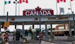 Românii au băgat canadienii în sperieți! Canada ar putea reintroduce vizele
