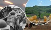 Când ar putea avea loc Al Treilea Război Mondial! Cele mai noi predicții ale cercetătorilor