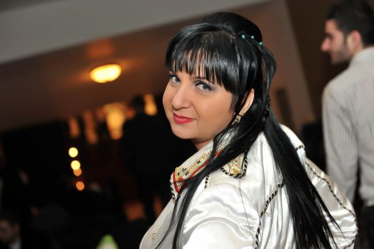 Carmen Șerban și-a scos casa la vânzare! Suma babană pe care o solicită artista