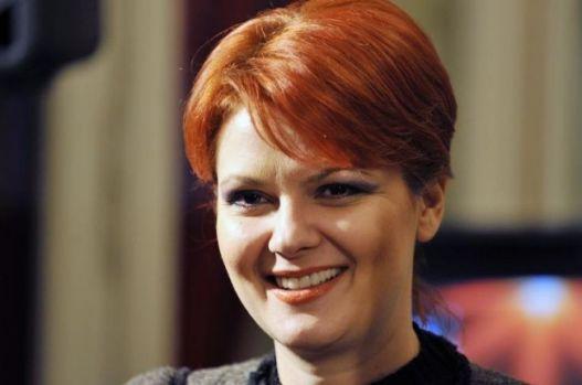 Se cere demisia ministrului Lia Olguța Vasilescu! Mesajul dur al sindicaliștilor