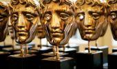 Premiile BAFTA 2018: Lista câștigătorilor! Cine este marele învingător