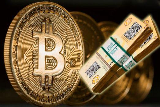 Ce este Bitcoin? În ce mod se deosebește Bitcoin de monedele tradiționale?