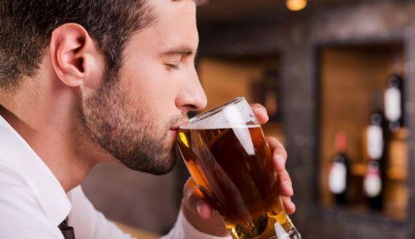 Cea mai bună bere din lume se bea într-o cafenea! În ce oraș se află stabilimentul