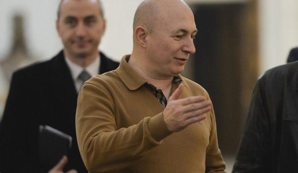 Codrin Ștefănescu i-a replicat lui Liviu Dragnea: Am devenit antipatic, dar o rezolvăm