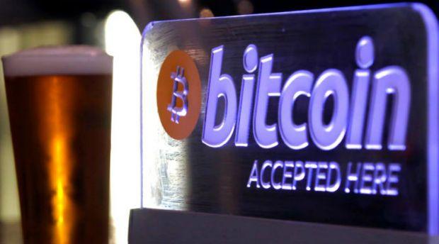 O companie aeriană japoneză confirmă acceptarea Bitcoin ca modalitate de plată