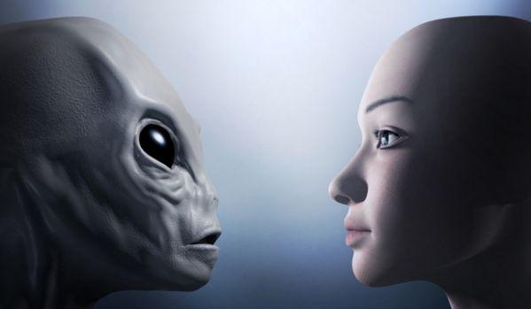 Cum ar reacționa locuitorii Pământului dacă viața extraterestră ar fi descoperită