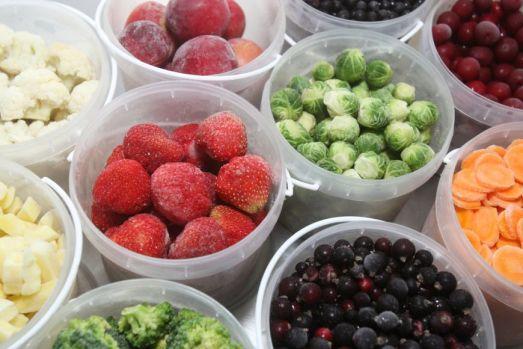 Cum recunoști mâncarea congelată din restaurante