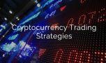 Cum să tranzacționezi crypto monede: Patru pași în drumul spre câștig