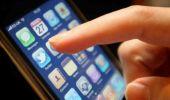 Avertisment din partea CIA, NSA și FBI! Aceste telefoane prezintă risc sporit de 'spionaj nedetectat'