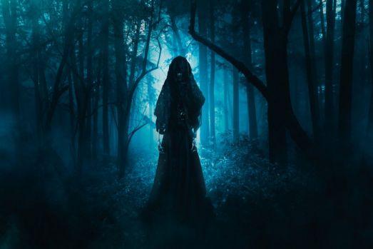 De ce cred oamenii în fantome! Explicația rațională a paranormalului
