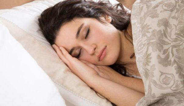 De ce somnul de după-amiază este mai benefic decât cafeaua