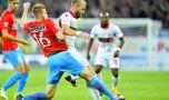 Dinamo – FCSB, 20.45, Digi, Look, Telekom / Derby de România a ajuns la e…