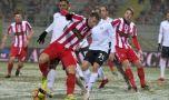 Dezastru la Dinamo! Câinii roșii sunt în play-out-ul Ligii I după înfrânge…
